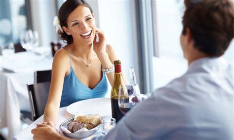 dating speed groupon poruke motivacione za question pre lebanon app mrze ljude poruka koji customer