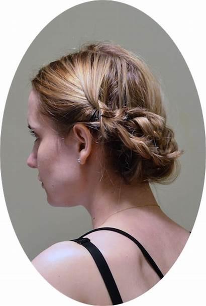 Tutorial Bohemian Braids Hair Boho Hairstyle Beauty