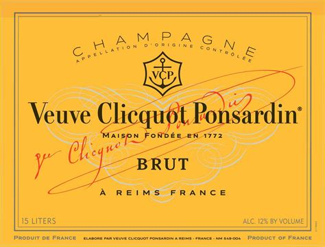 Veuve Clicquot Boat Rental Chicago by 中文 Chagne Truffles Invisible Kitchen