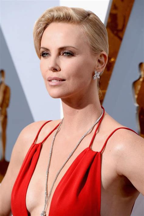 oscars   hairstyles   red carpet