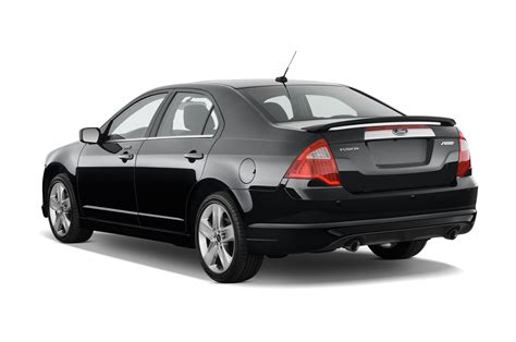 ford fusion hybrid ford hybrid sedan review