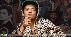 10 Surprising Facts You Probably Didnu002639t Know About Bruno