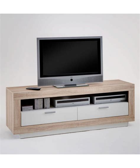 cheap television stands and cabinets 1000 images about tv stands plasma tv stands modern