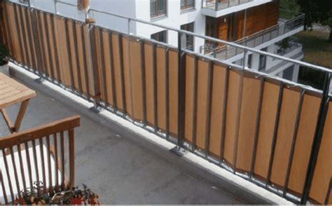 sichtschutz balkon kunststoff kunststoff sichtschutz fur balkon 013600 neuesten ideen für die dekoration ihres hauses