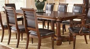 Discount Dining Room Sets Steve Silver Furniture Store Dining Room Sets Tables Bar Stools Home Decor Interior