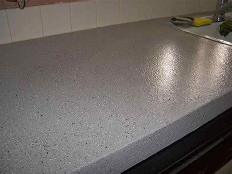 rust oleum countertop coating pewter deductour com