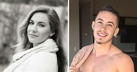 transgender man loses friends  family   documents