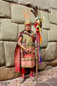 Ancient Inca People Clothing | www.pixshark.com - Images ...