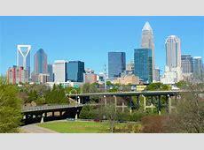 FileSkyline of Charlotte 2016jpg Wikipedia