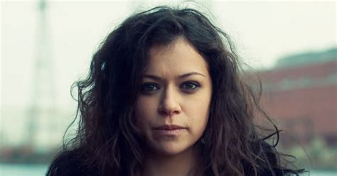 New Orphan Black Teaser Hints at the Clone Wars to Come ...