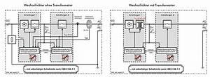 Trafo Berechnen : vor und nachteile von trafo wechselrichtern ~ Themetempest.com Abrechnung