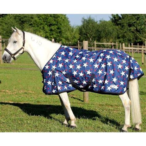 couverture cheval performance couverture ext 233 rieur pas cher