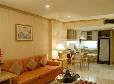 Cheap Living Room Ideas India by дизайн интерьера гостиной в хрущевке маленькой комнаты 16