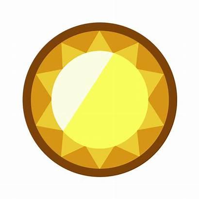 Clipart Gem Round Topaz Jewel Transparent Gemstone