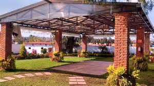 Jardin Soleil Cuautitlan Izcalli by Jard 237 N De Eventos En Cuautitlan Izcalli Paquetes