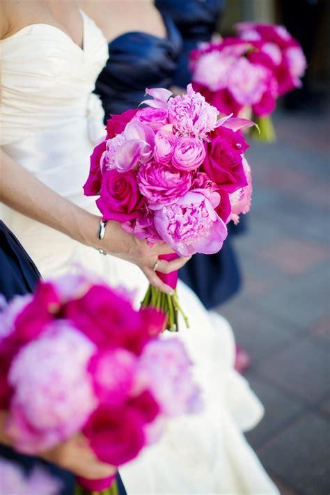 1000 Ideas About Pink Bouquet On Pinterest Bouquets