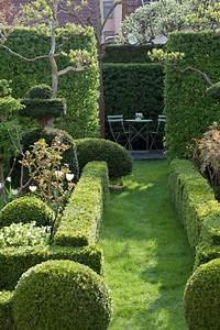 Bilder Für Garten : kleine g rten ideen f r den garten callwey gartenbuch ~ Sanjose-hotels-ca.com Haus und Dekorationen