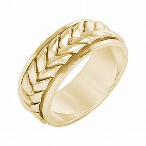 15 photo of men39s braided wedding bands With mens braided wedding ring