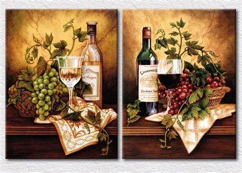 cuadros decorativos  cocina modernos wallpaper