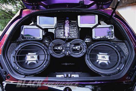 Modifikasi Mobil Brio by Modifikasi Honda Brio S Kecintaannya Dengan Kendaraan