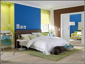 Schlafzimmer gestalten online kostenlos schlafzimmer for Schlafzimmer gestalten online