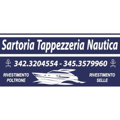 tappezzeria genova caorsi oreste di caorsi battista genova 204 r