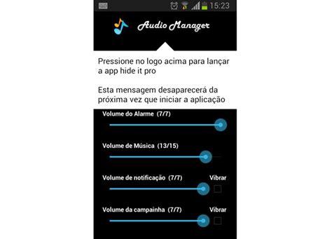 Como Ocultar Fotos No Android? Aprenda A Proteger Seus