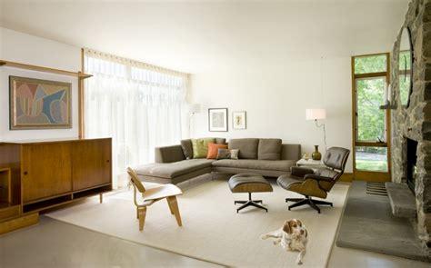 Interior Design Styles: 8 Popular Types Explained Lazy Loft