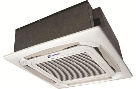 fan coil unit price china central air conditioner fan coil unit photos