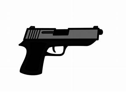 Gun Shooting Favourites
