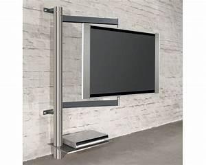 Deckenhalterung Für Fernseher : wissmann tv wandhalterung solution art 112 ~ Whattoseeinmadrid.com Haus und Dekorationen