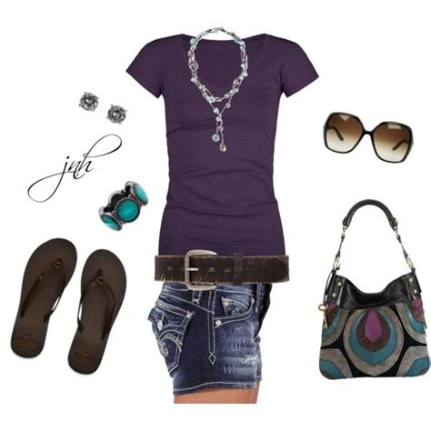 20 best The Emperoru0026#39;s New Groove images on Pinterest   Disney fashion Disney inspired and ...