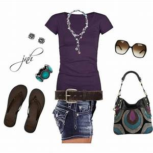 20 best The Emperoru0026#39;s New Groove images on Pinterest | Disney fashion Disney inspired and ...
