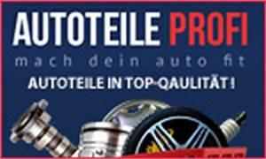 Autokosten Berechnen : auto motorrad und motorsport im waldviertel ~ Themetempest.com Abrechnung