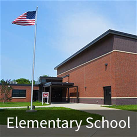 mv community schools district