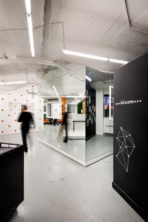 pr agency   super creative office space