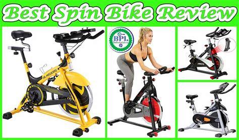 Yosuda Vs Pooboo | Exercise Bike Reviews 101