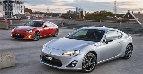 toyota gt 86 gebraucht 2015 toyota 86 gts review caradvice