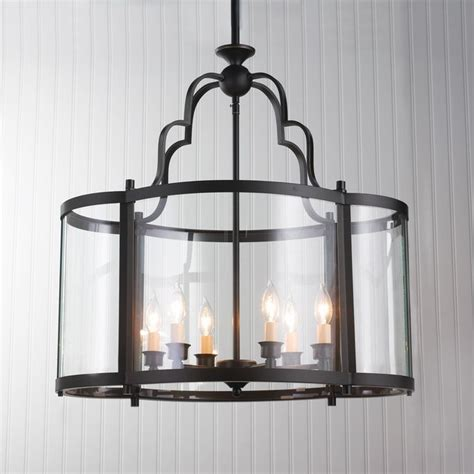 oval quatrefoil lantern large outdoor hanging lights