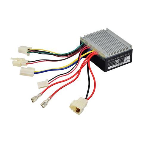 Razor Versions Zkhb Control Module
