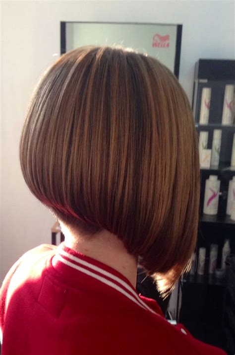 1000 images about long inverted bobs pinterest inverted bob angled bobs and bobs