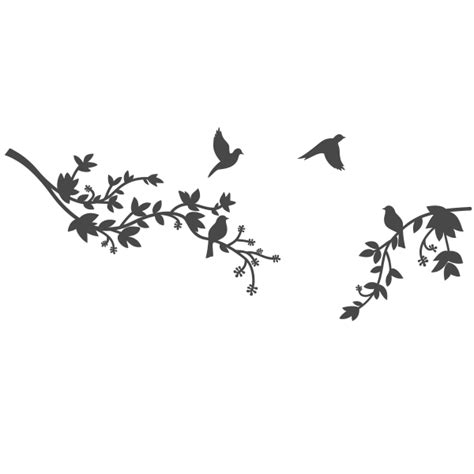 wall decal png  wall decalpng transparent images