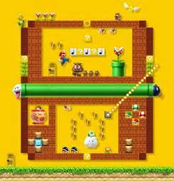 Gamemaker studio is designed to. Super Mario Maker for Nintendo 3DS Review - Vooks