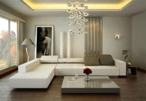 big ideas  decorating adorable small living room