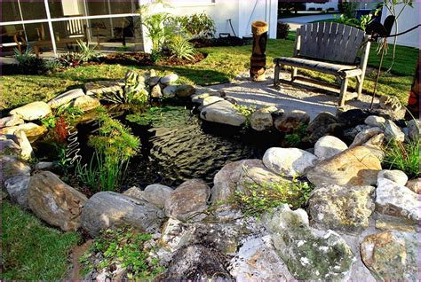 Backyardmakeover » All For The Garden, House, Beach, Backyard