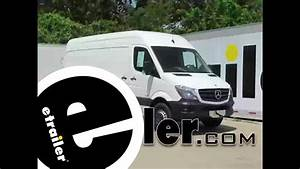 Mercedes Sprinter Trailer Wiring Diagram