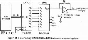 A  U0026quot Media To Get U0026quot  All Datas In Electrical Science