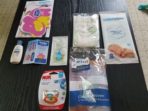 walmart baby shower registry 8 best baby registries for freebies discounts