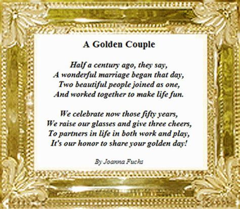 dave  ruth potts  celebrating   wedding anniversary  friday   join