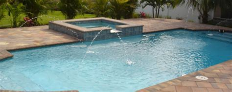 Pool Pavers We Pave Beautiful Durable Safe And Easy To